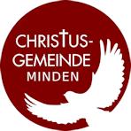 Mitgliederversammlung Christus-Gemeinde e.V.