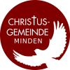 Christus-Gemeinde e.V. Minden