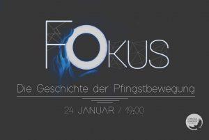Fokus-Treff