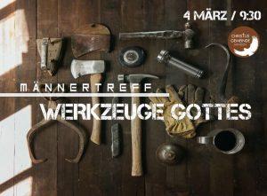 Männertreff @ Minden | Nordrhein-Westfalen | Deutschland