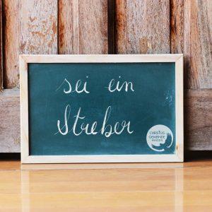 Gottesdienst @ Minden | Nordrhein-Westfalen | Deutschland