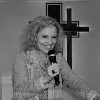 Christiane Laboch