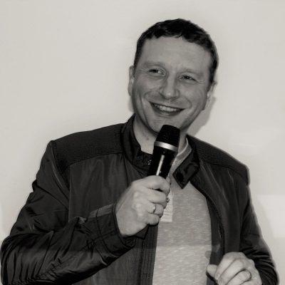 Detlef Borghardt