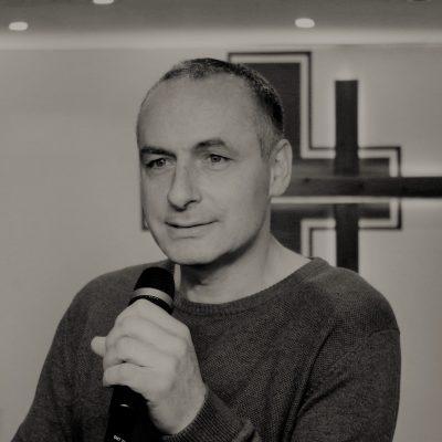 Jörg Jantschik