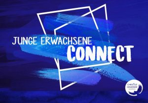 Life Group - Connect für junge Leute