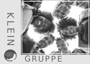Kleingruppe: Der Heilige Geist und seine Gaben